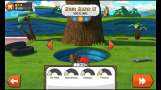 Angry birds mod ultimate money android & ios
