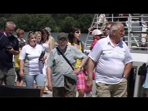 TV Slovácko: Spytihněv