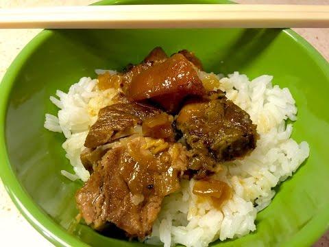 braised-pork-hocks-recipe-crock-pot-|-gluten-free