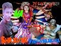 Lage Mati Ke Muratiya Bol Rahi Dj Sarvan Vishwakarma Mp3 mp3 song Thumb