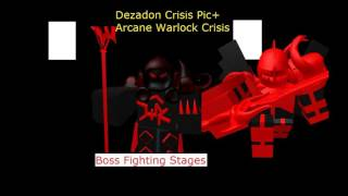 duo crisis boss fighting stages musicsoundtrack roblox bfs musicsoundtracks