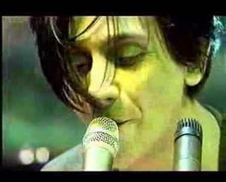 Dark Star - I Am The Sun - Jools Holland