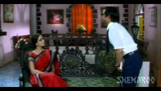 dhol movie comedy scenes rajpal yadav