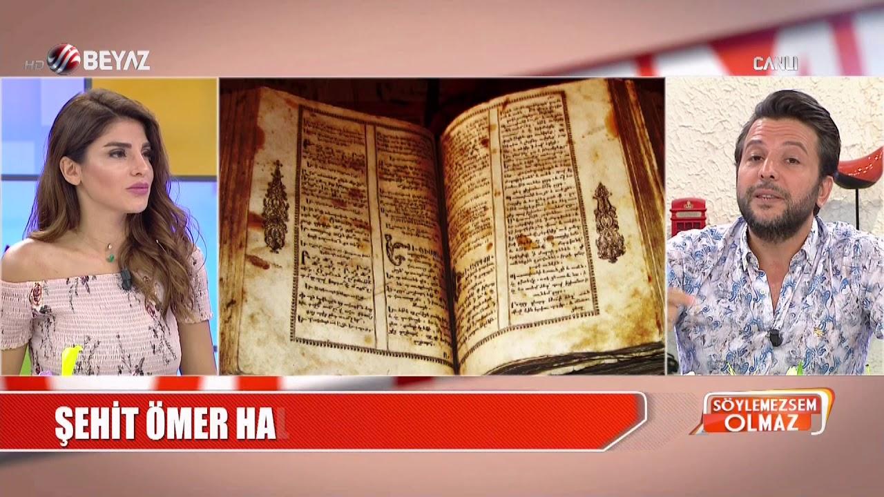 Adnan Oktar'ın evinde 'Sinagog Tevratı' bulundu! Detaylar şoke etti!