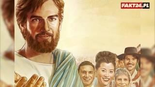 Miał dośćtakiego życia - Spowiedź byłego świadka Jehowy