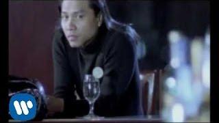 "Anang & Krisdayanti - ""Jangan Tak Setia"" (Official Video)"