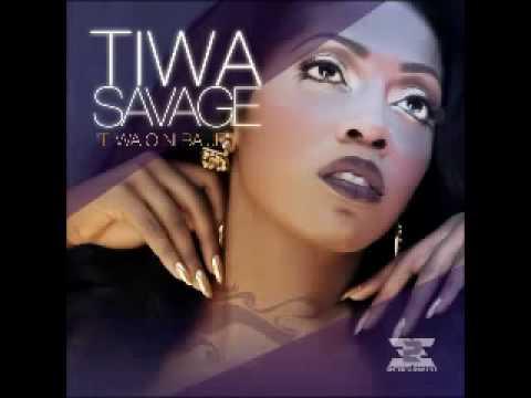 Ife Wa Gbona - Tiwa Savage & Leo Wonder | Shazam