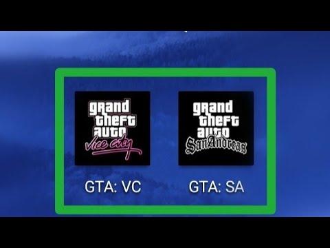 Как вводить чит-коды в GTA на андроид ? ||GTA SA GTA VC GTA III