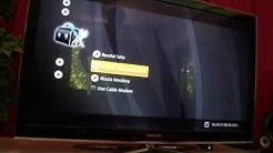 Wbox HD2 - tallentava 1 TB HD-digiboksi antenni- ja kaapeliverkkoon