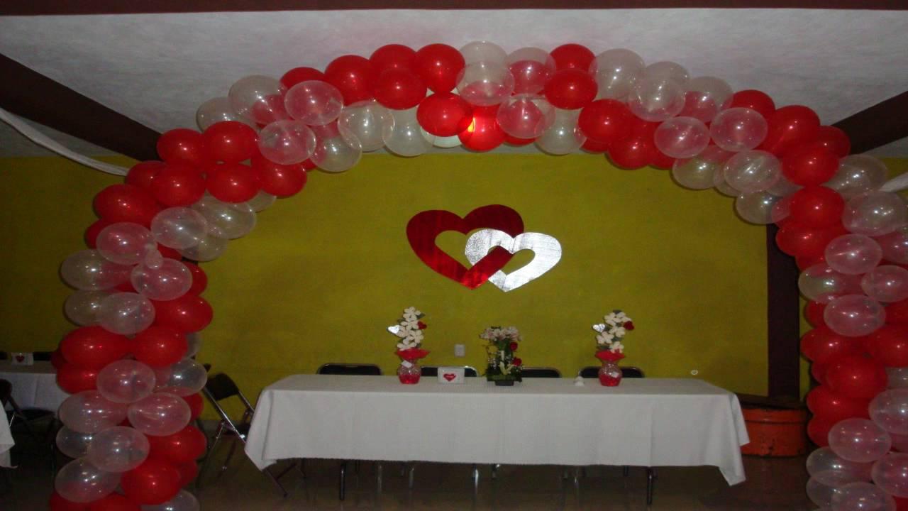Centros de mesa para boda e idea para adornar el salon - Centros mesa salon ...