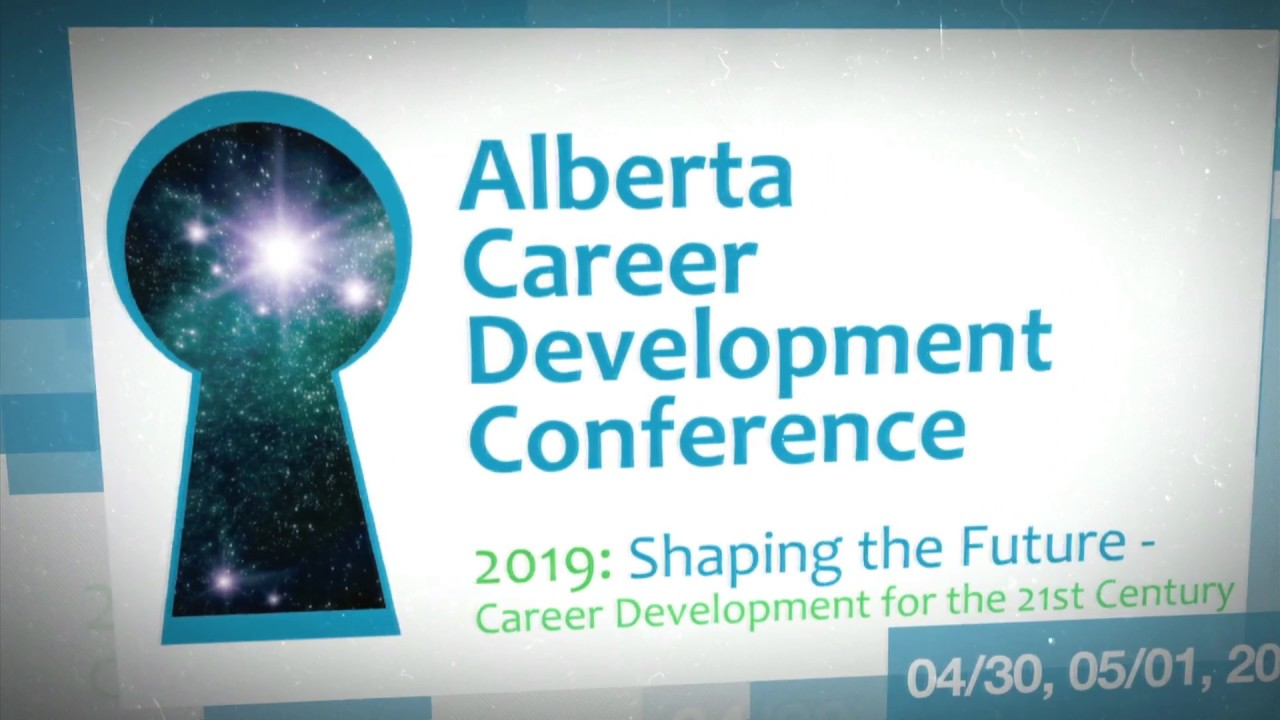 Home - Welcome to the Career Development Association of Alberta