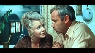 Мачеха (фильм, 1973) отрывок