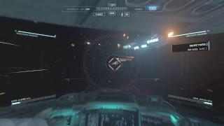 Call of duty Infinite Warfare campaign live part 3 x