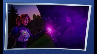"How To Unlock The ""Dark Bomber"" Loading Screen! 