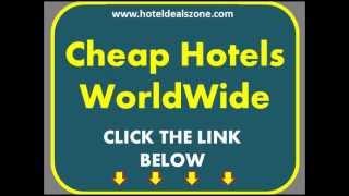Cheap Hotel Deals | Up To 80% OFF Cheap Hotel Deals & FLights