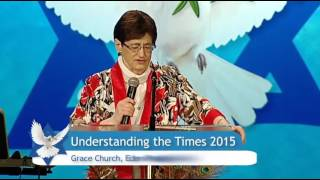 The Grand Deception: How False Doctrine Is Key To The End Time Scenario – Jack Hibbs