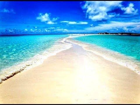 Travel to : Venezuela !!!