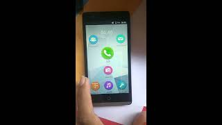 How To Flash Stock Rom In Micromax Q380