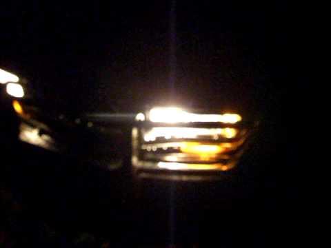 2001 Chevy Blazer Headlights Dont Work Troubleshoot Youtube
