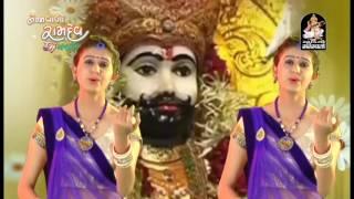 Kinjal Dave || Nejavalo DJ RAMDEV || DJ Non Stop || Gujarati DJ Mix Songs || Ramdevpir Songs