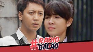 Video RADIO GALAU download MP3, 3GP, MP4, WEBM, AVI, FLV Oktober 2018