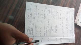 Shravan sir-Intro Of Design of reinforced concrete structure (IS 456:2000)-01 lecture