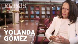 Las medidas del Tribunal Constitucional ante la Ley del Referéndum 2017 Video