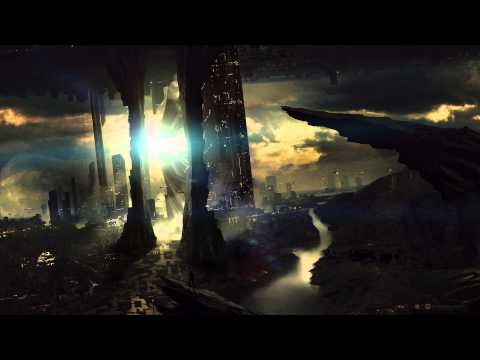 Two Steps from Hell  Mercy In Darkness Dark Mystery Choral HD