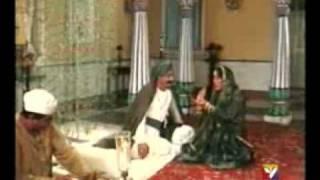 Dil-e-Nadan Tujhe Hua Kya Hai