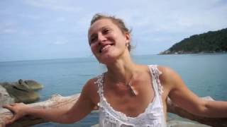 Testimonials for Dancing Alchemy with Daisy Kaye