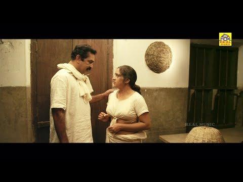 new-tamil-movie-2018-full-hd-|-tamil-full-length-hd-movie-|-dolls-full-movie-|-full-hd-tamil-movie