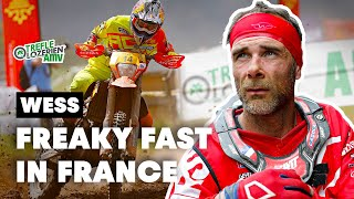 Who Will Win The Trèfle Lozérien AMV Enduro?   WESS 2019