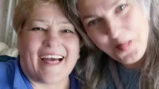 Семинар-тренинг Реджувитал в Архызе 2019