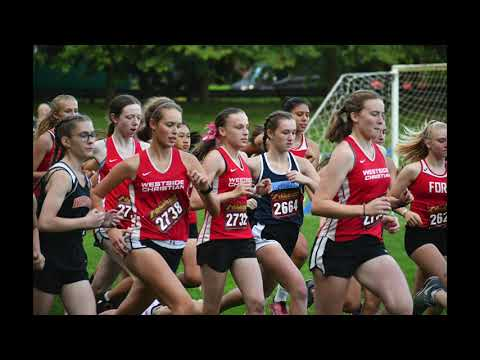 Westside Christian High School Athletics