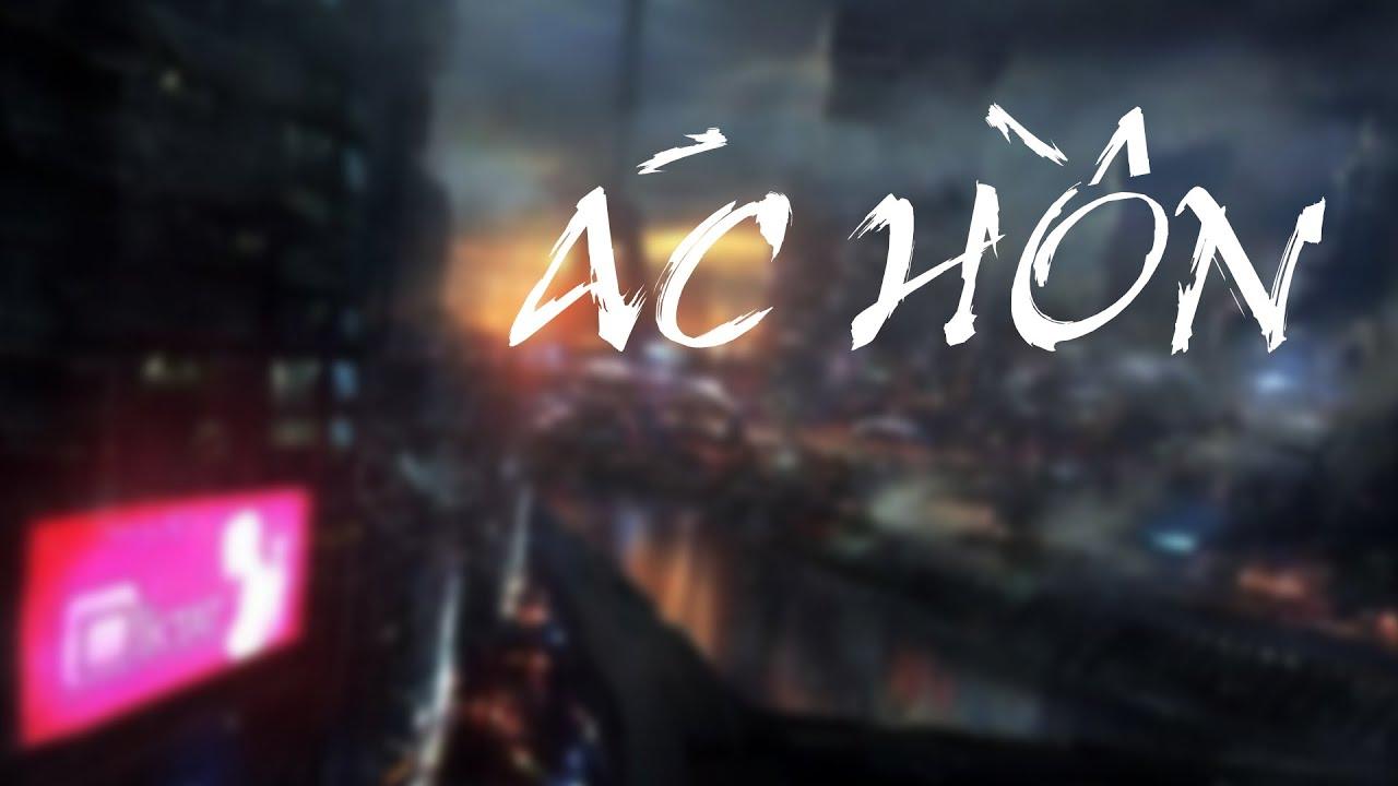TẬP 478. ÁC HỒN