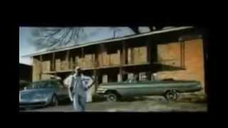 Young Buck - Stomp (Video Remix) InterrogadO * FatoR Con$equentE feat T.I Ludacris The Game 2014