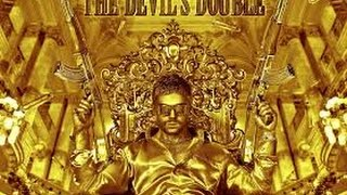 The Devil's Double 2011 BrRip 480p Dual Audio Hindi DD 2 0   Englishi 2 0   D@rk$oul