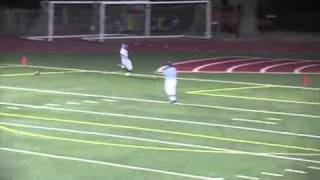 Marqise Lee - Serra High Class of 2011 ** OFFICIAL HIGHLIGHT VIDEO**