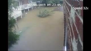 Jeep P1494 Evaporator Leak - Смотреть видео на мобильном!