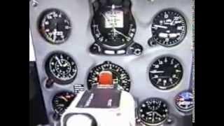 Історія Ряжского авіаційного навчального полку в/ч 21955