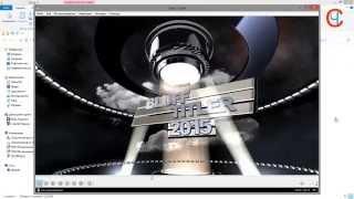 BluffTitler. Как создать видеопубликацию за 15 20 минут