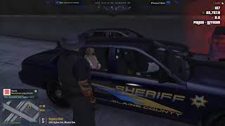 How To Get Whitelisted On Nopixel