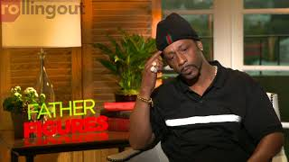 Katt Williams Explains Being called Crazy and Talks Dave Chapelle