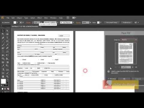 dica-rápida-illustrator-e-coreldraw---exportando-e-importando-documentos-do-word-em-pdf