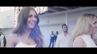видео Работа для девушек танцовщицей в Испании. Вакансии