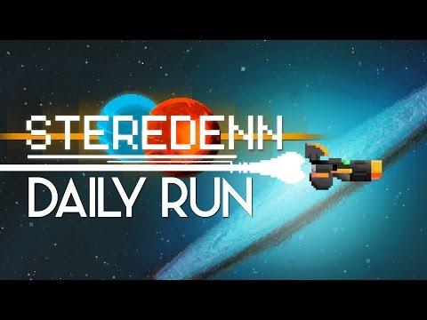 Bay Gun | Steredenn Daily | Episode 4