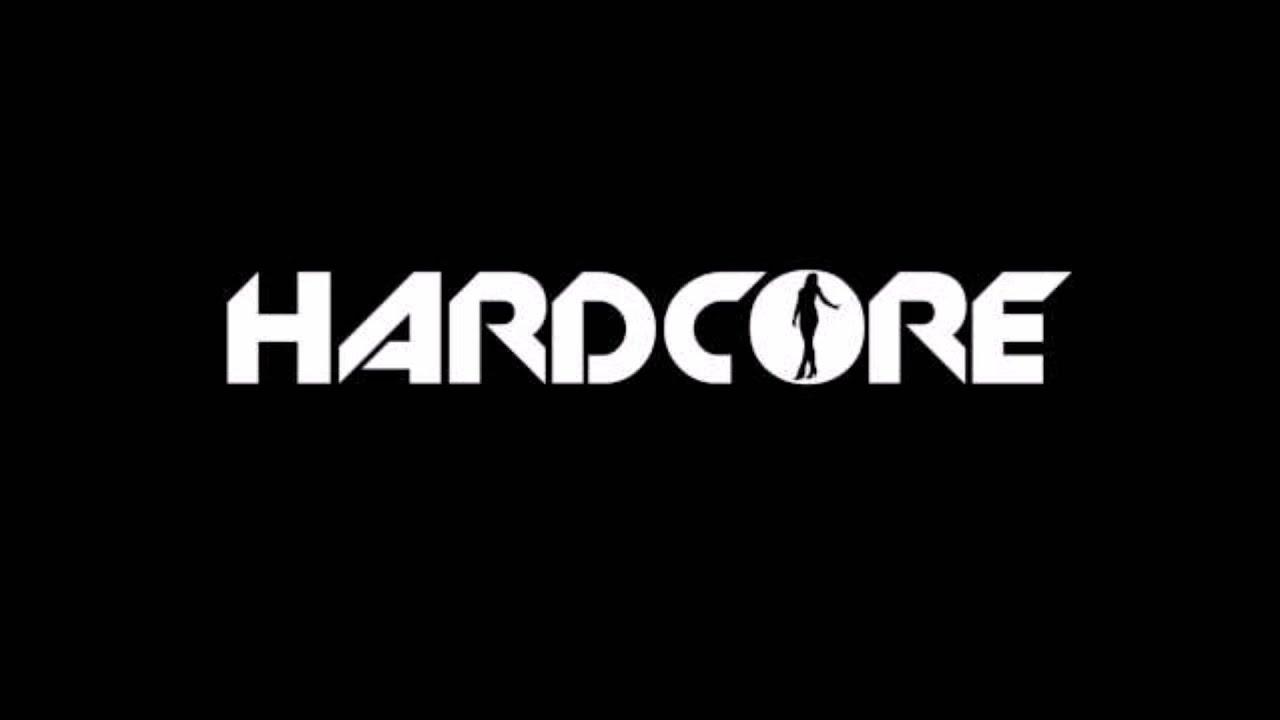 Best of hardcore