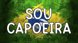 vuclip Sou Capoeira