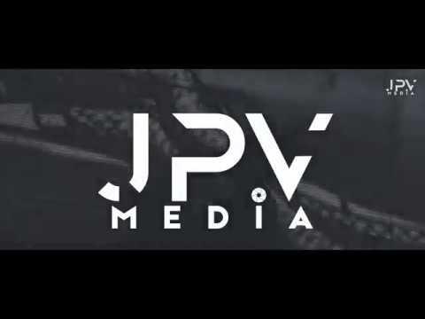 JPV MEDIA Showreel