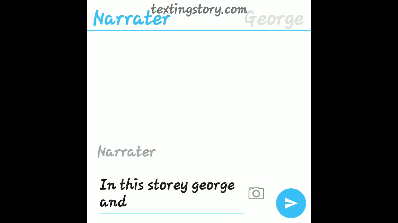 Download dreamnotfound texting story part 1